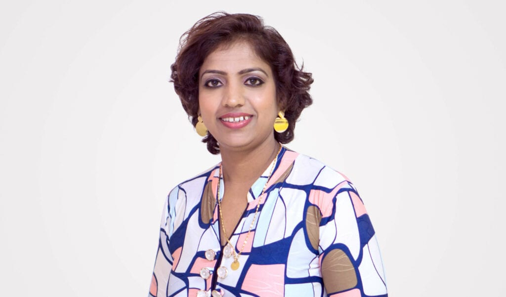 savita weight loss journey