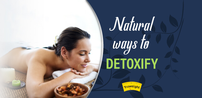 10-natural-methods-to-detoxify