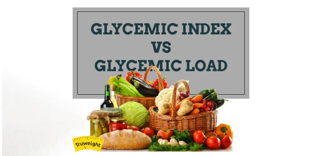 gylcemic-index-vs-glymic-load