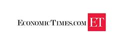 Economics Times Logo