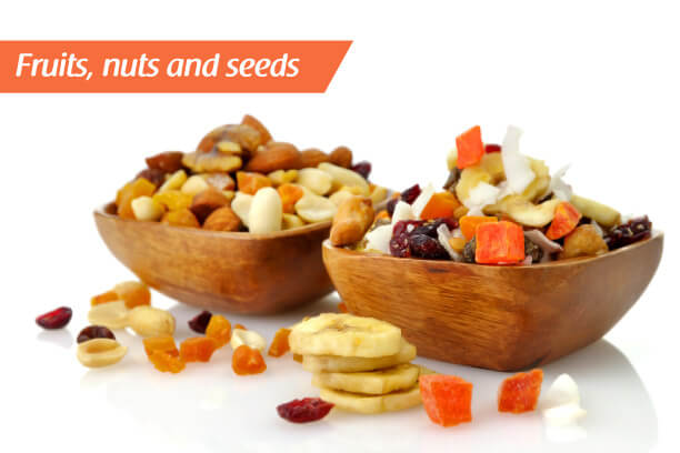 Have more of Fruits,-nuts-and-seeds