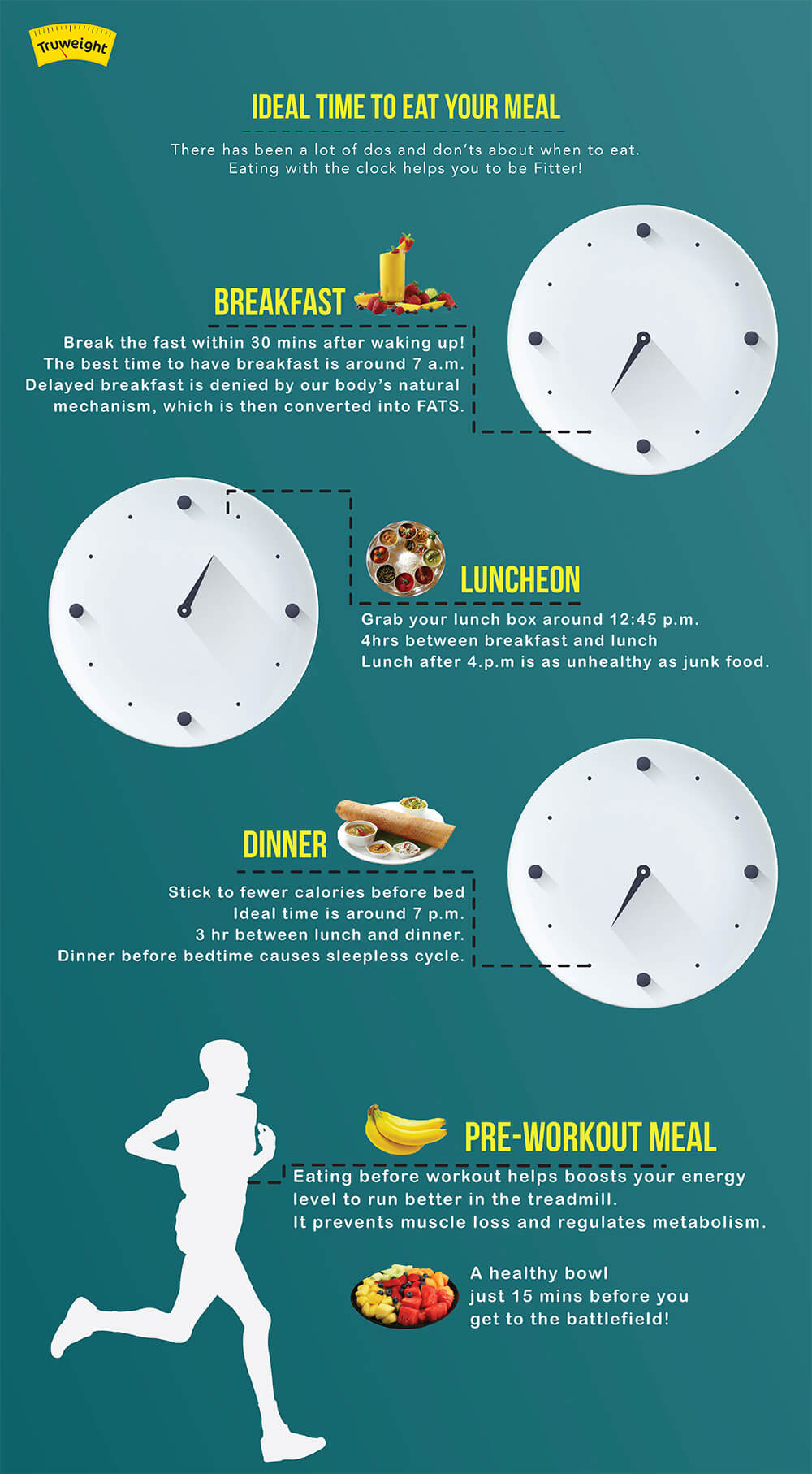 Ideal-time-to-eat-your-meal