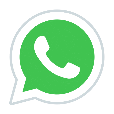 possible whatsapp