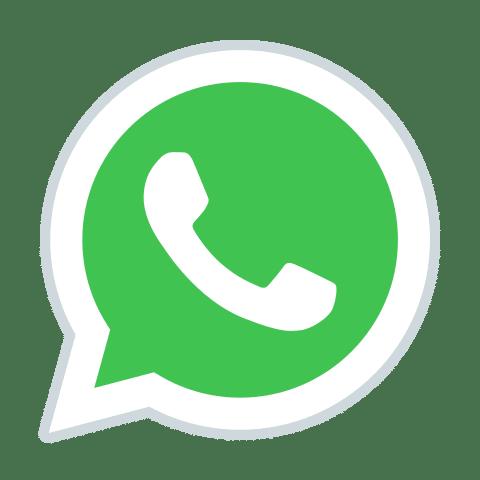possible whatsapp